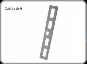 cabide 09